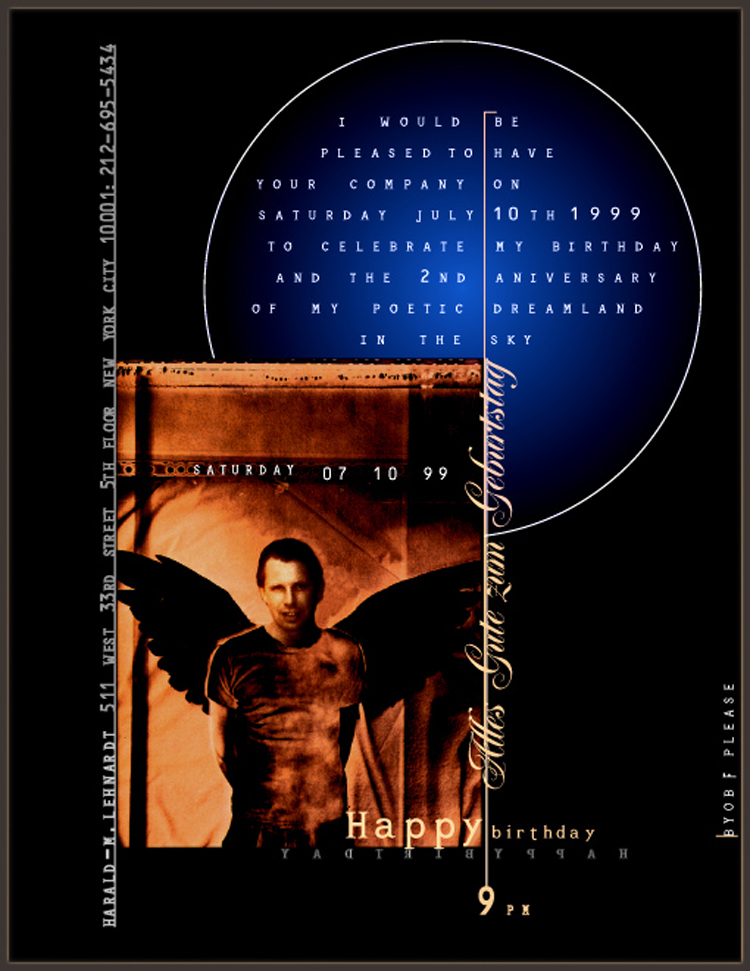 INV-1999-2.jpg