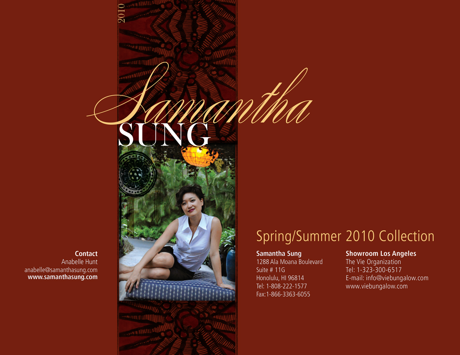 Samantha-Sung-Collection-Cover.jpg