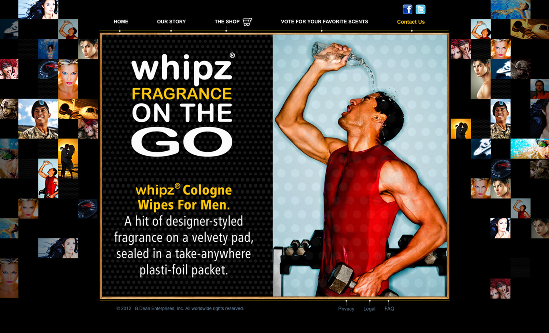 Whipz-web-2.jpg