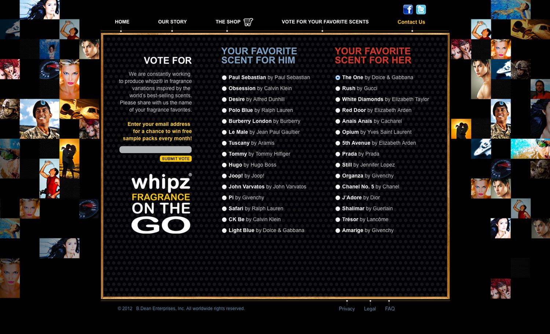 Whipz-web-8.jpg