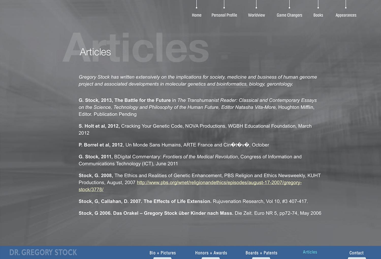 GS-web-14.jpg
