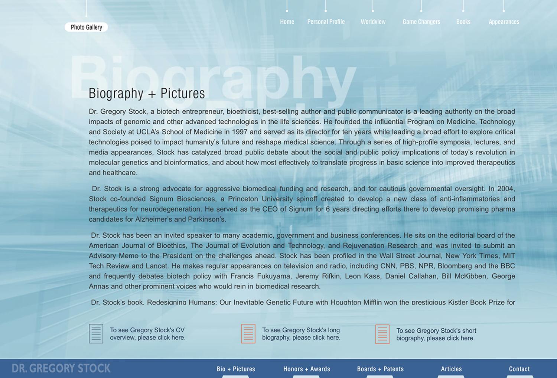 GS-web-17.jpg