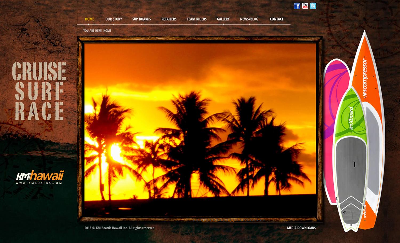 KM-web-2.jpg