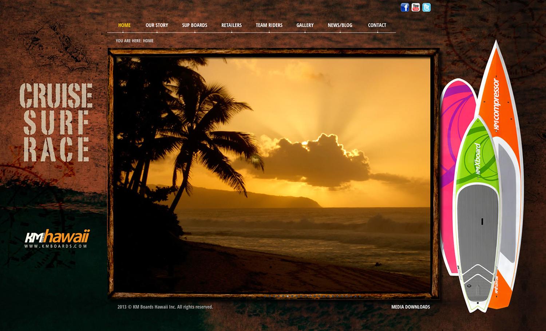 KM-web-6.jpg