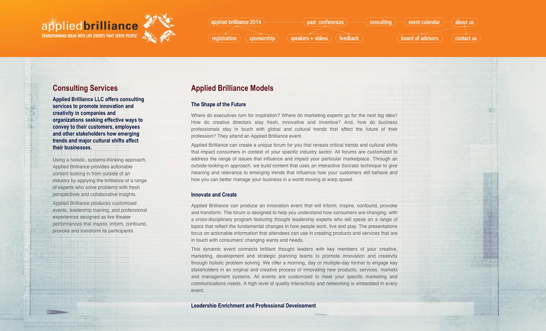 AB-web-03.jpg