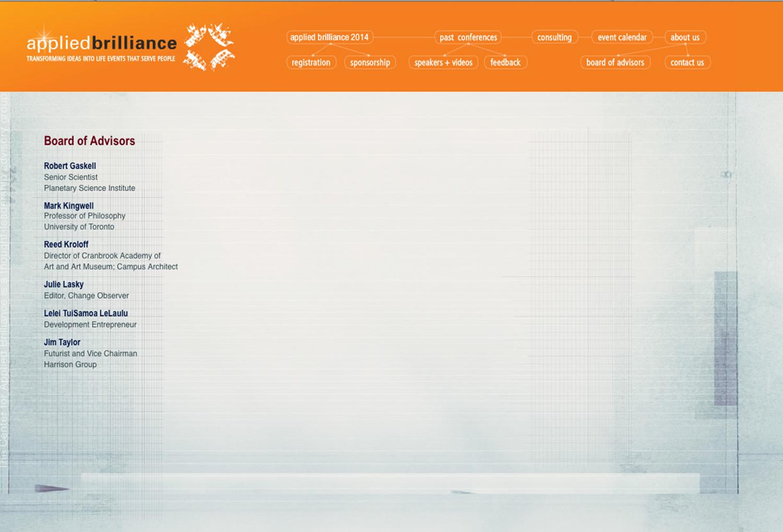 AB-web-08.jpg