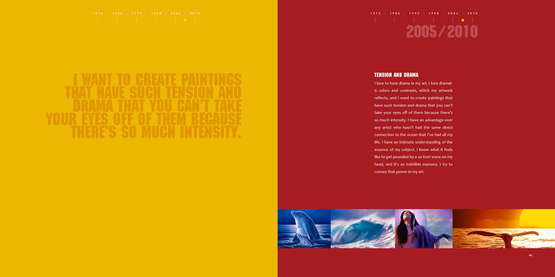 Lassen-CoffeeTableBook-Spread-034.jpg