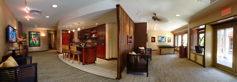 CCP-Hospitality-Center-3a.jpg