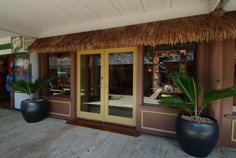 CCP-Hospitality-Center-2.jpg