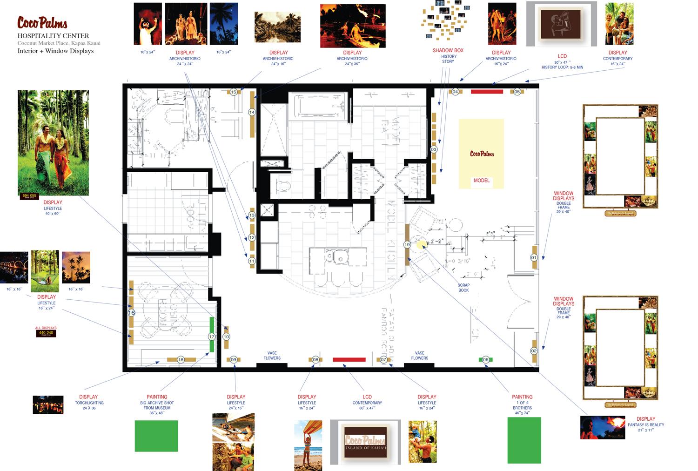 CCP-Hospitality-Center-Display-Plan.jpg