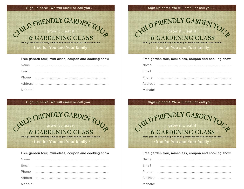 Garden-Sign-Up-Sheet.jpg