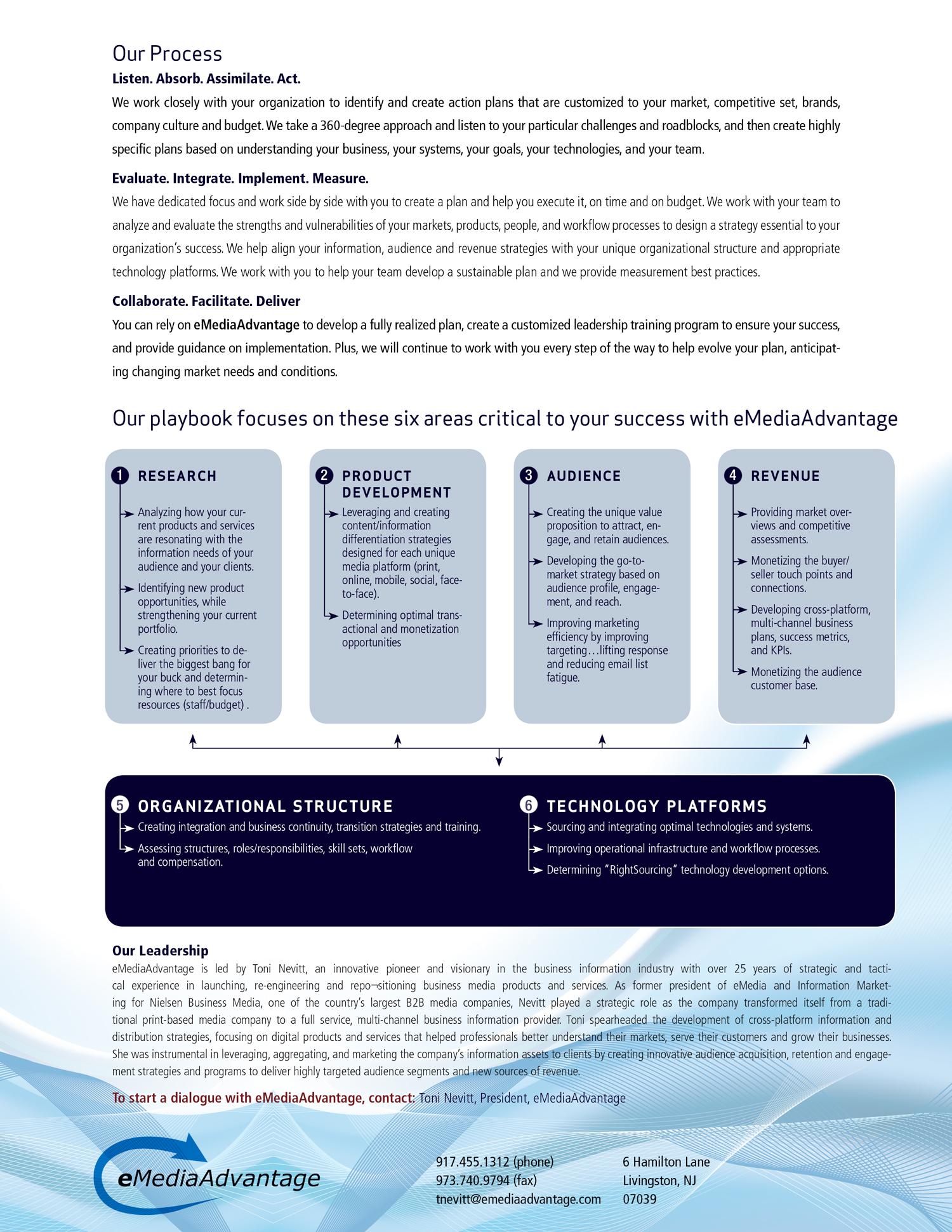 eMa-Portfolio-Offer-2.jpg
