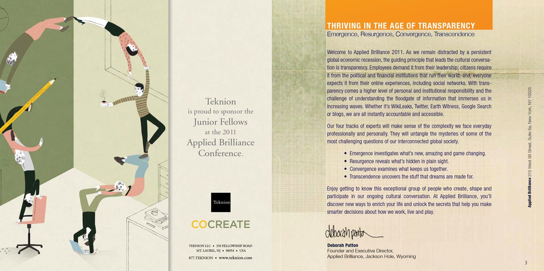 2011-AB-Guide-03.jpg