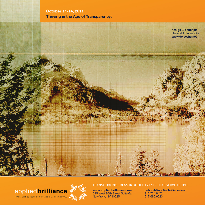 2011-AB-Guide-20.jpg