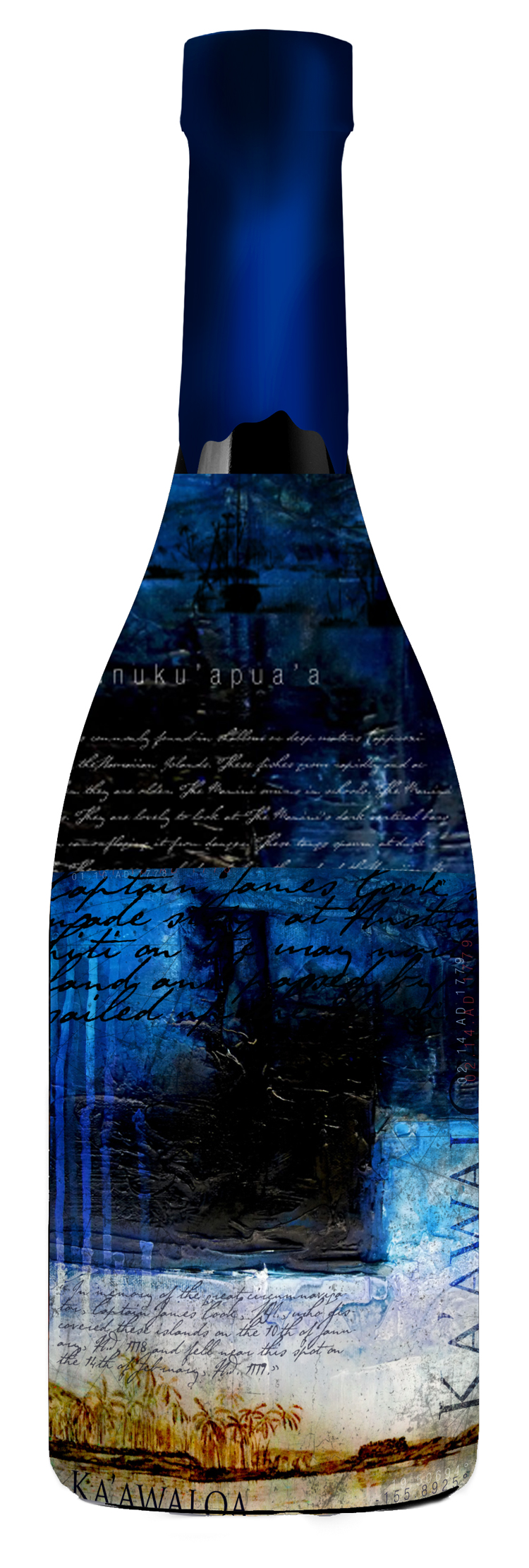 WineConcept-05.jpg