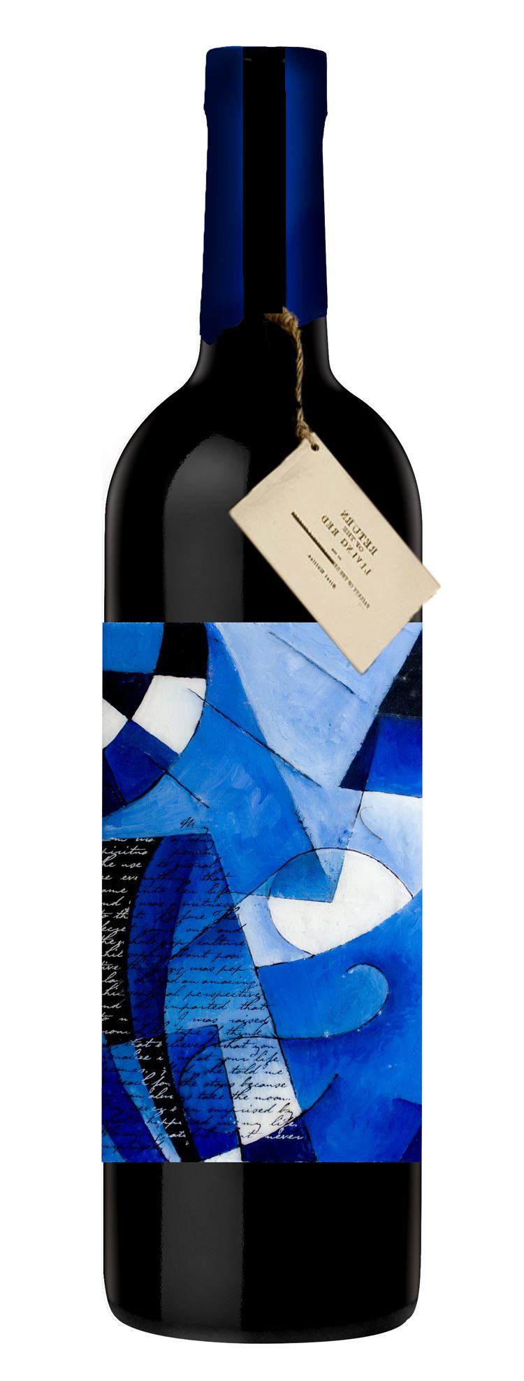 WineConcept-06.jpg
