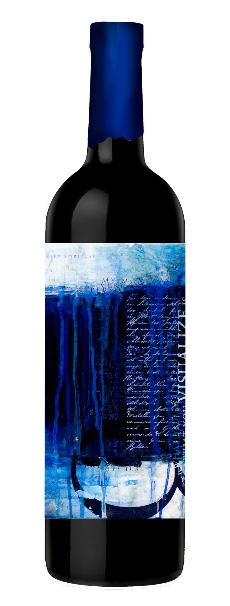 WineConcept-09.jpg
