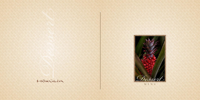 Dessert-Menu-Cover-02.jpg
