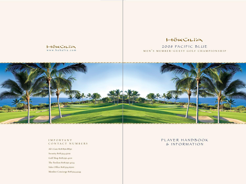 Golf-Player-handbook-01.jpg