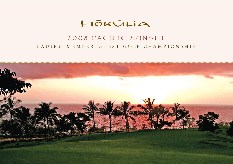 Golf-Tournament-Invite-02.jpg