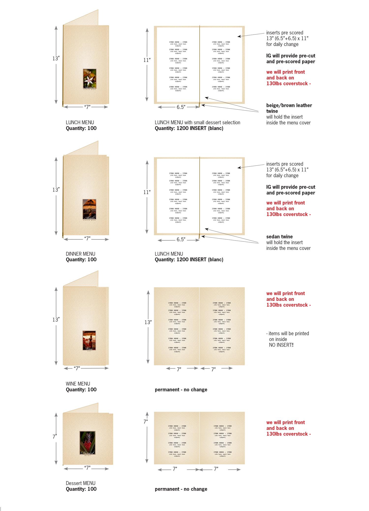 Menu-Print-Items.jpg