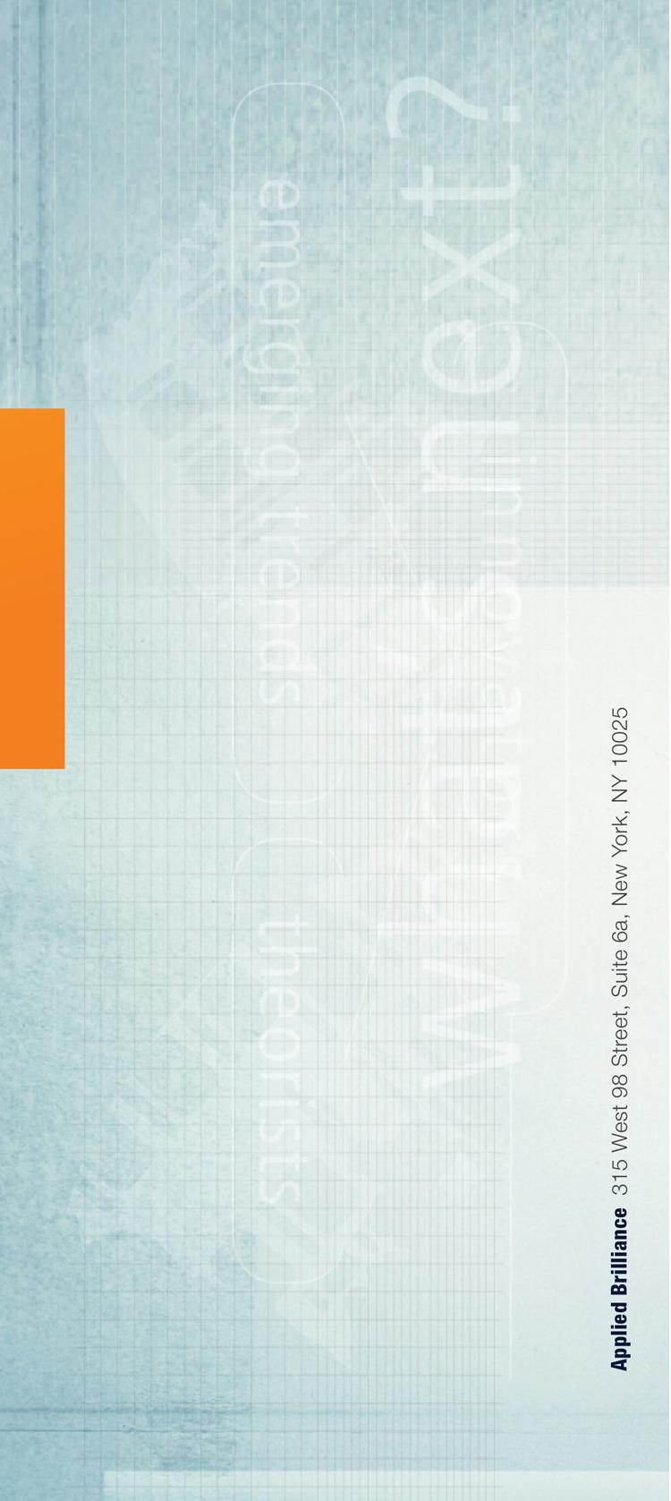 AB-Notecard-D.jpg
