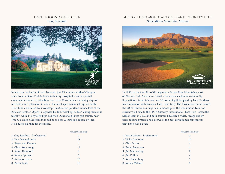 LAC-PlayersHandbook-09.jpg