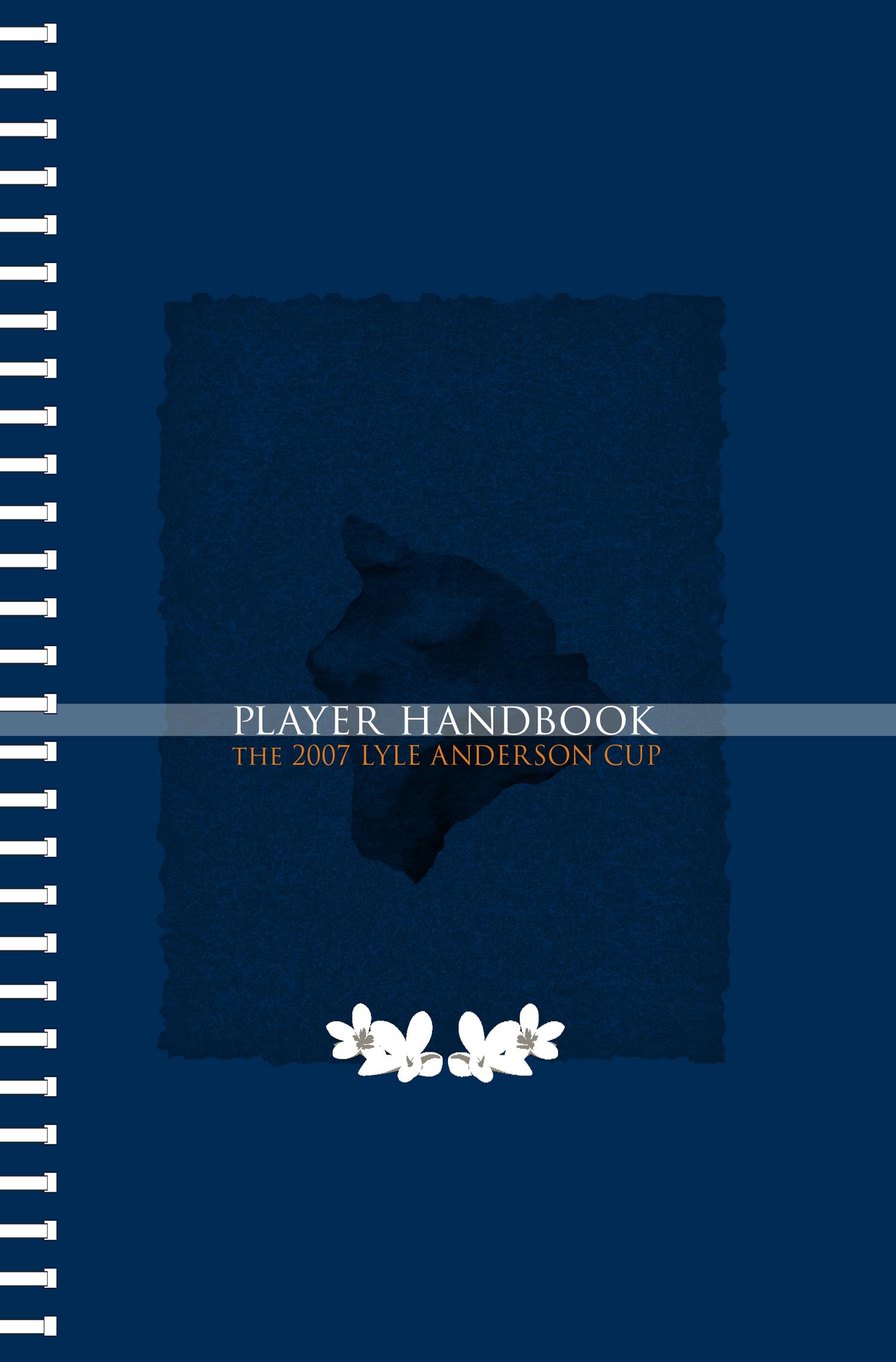 LAC-PlayersHandbook-FC.jpg