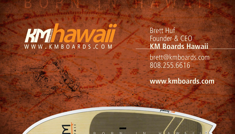 KM-BC-Front.jpg