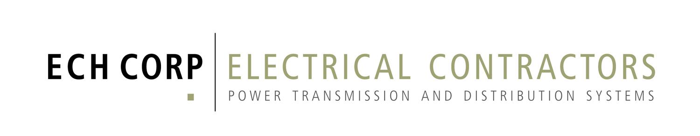 ECH-Corp-Logo.jpg
