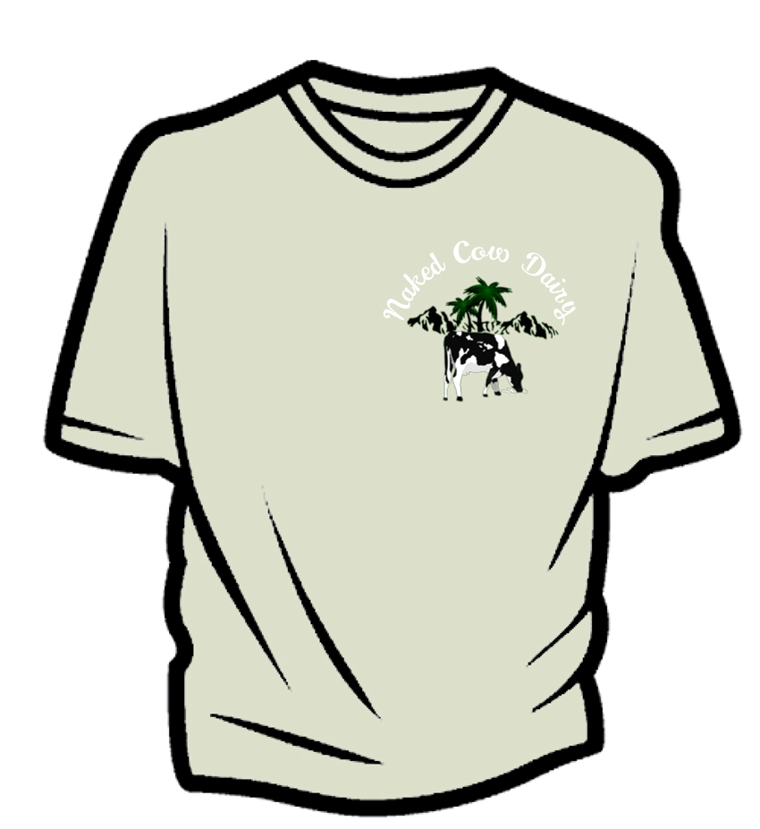 NCD-Shirt-D.jpg