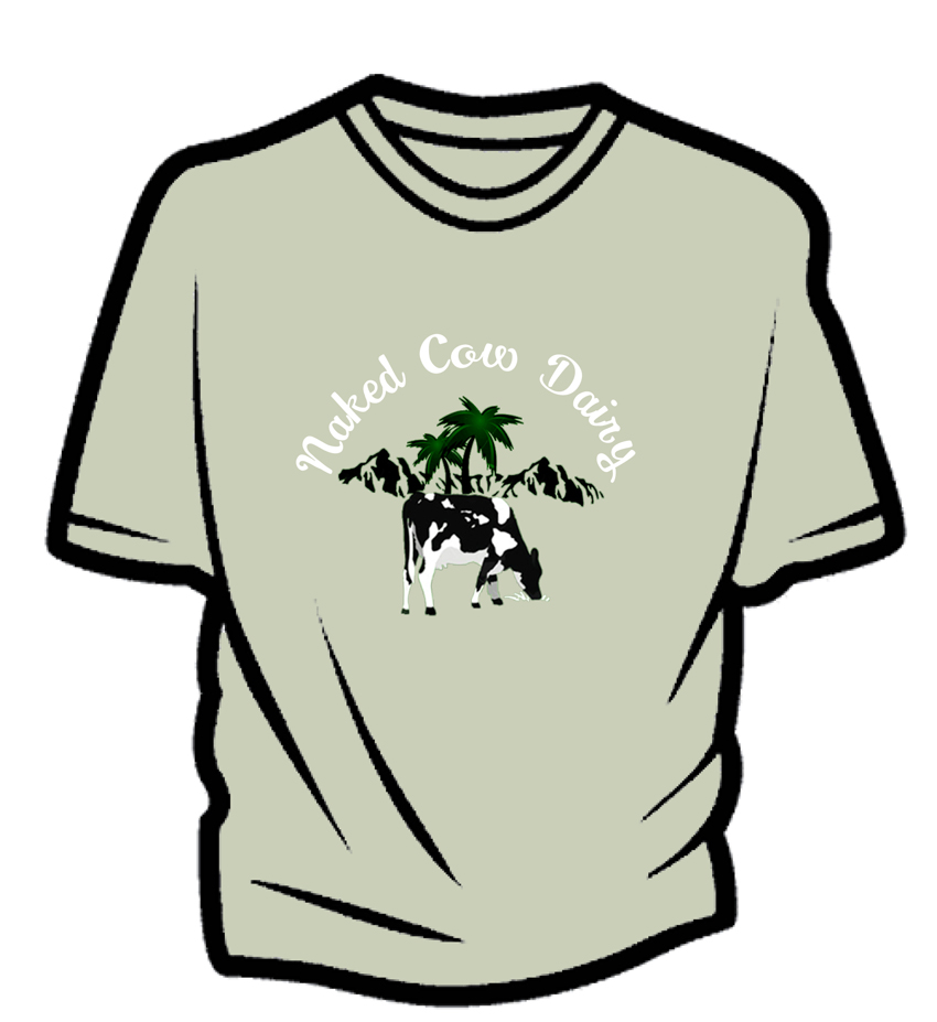 NCD-Shirt-A.jpg