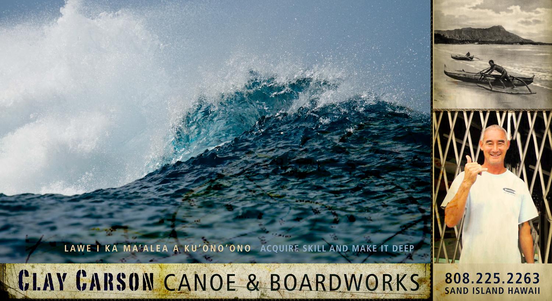 Clay-Carson-PromoCard-a.jpg