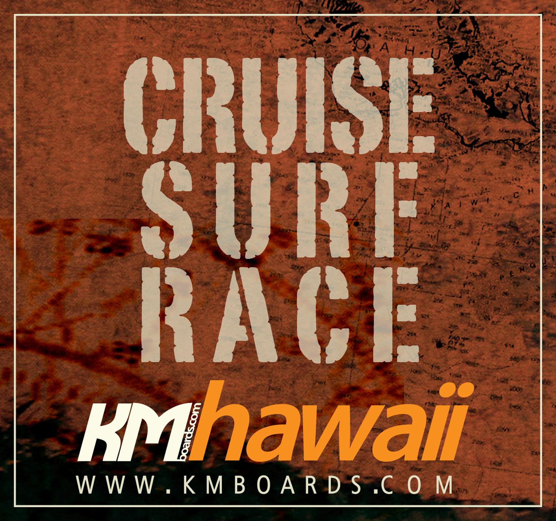 KM-Boards-Sticker-a.jpg