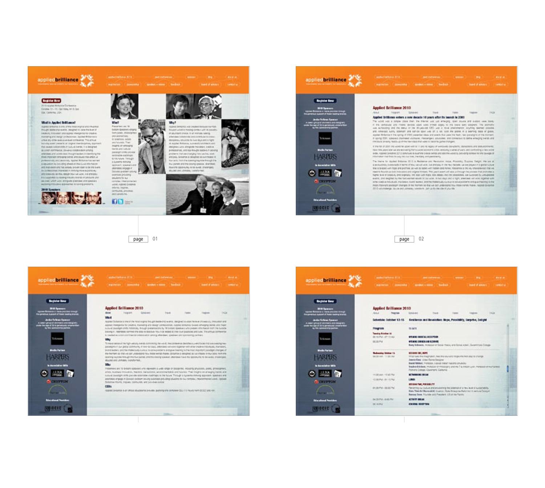 AB-Documentation-12.jpg