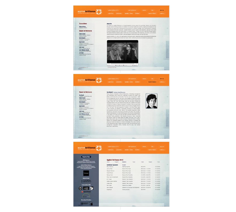 AB-Documentation-13.jpg