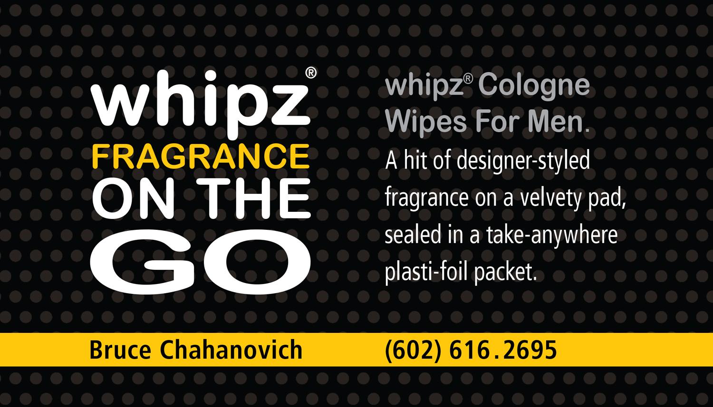 Whipz-BC-1.jpg
