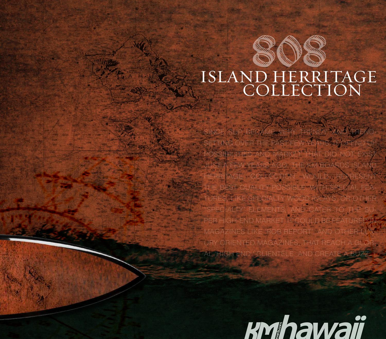 KM-Concept-IHa.jpg