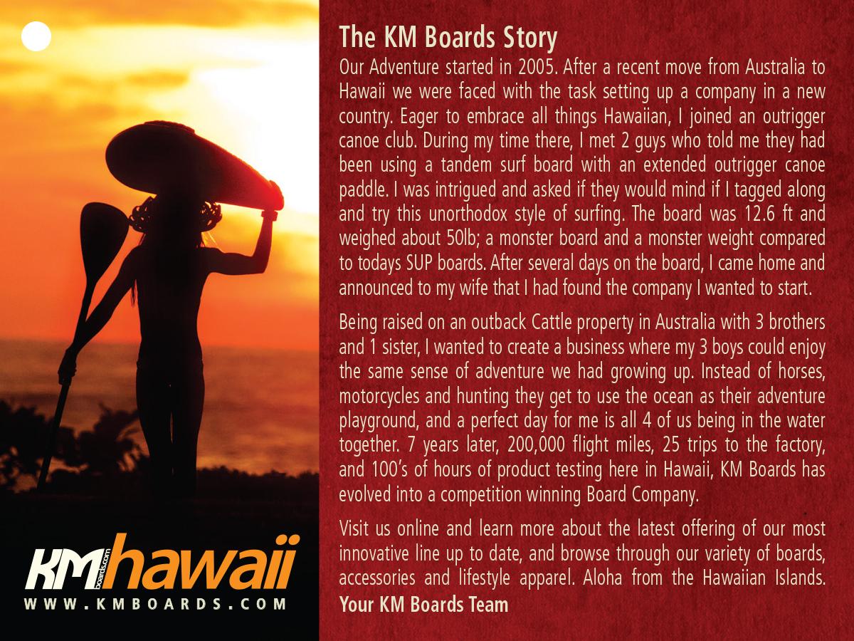 KM-Hawaii-Tag-2.jpg