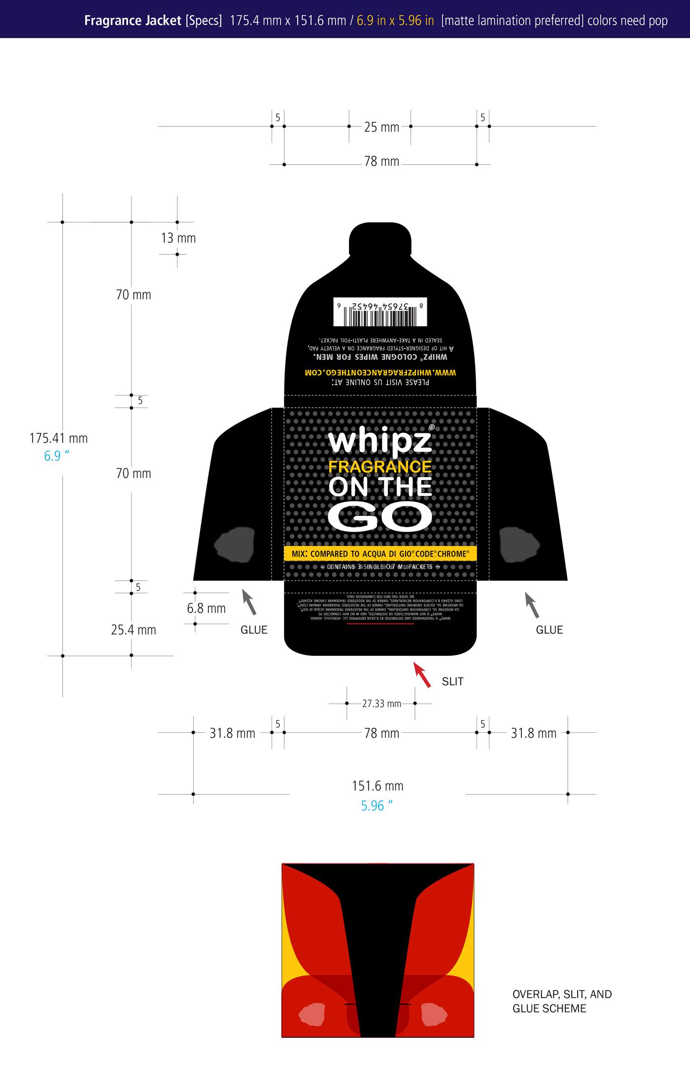 Whipz-Fragrance-01.jpg