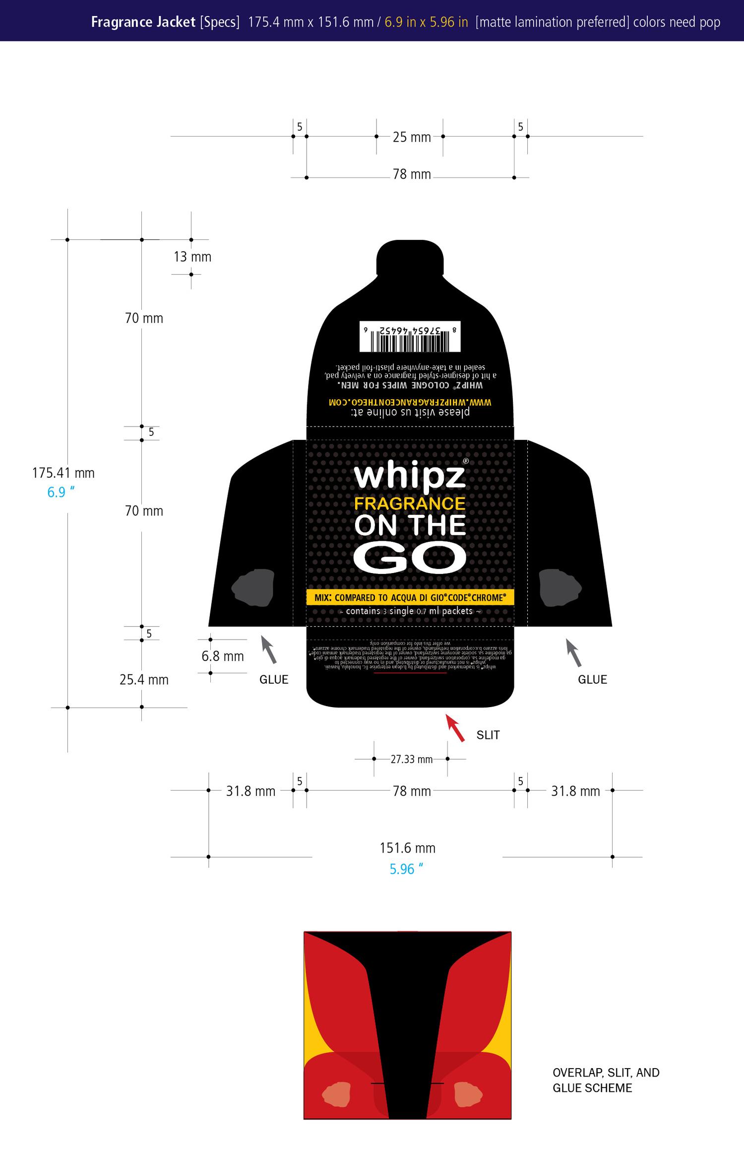 Whipz-Fragrance-01a.jpg