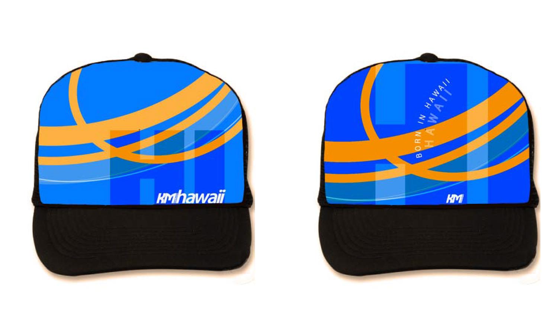 KM-Hats-001.jpg