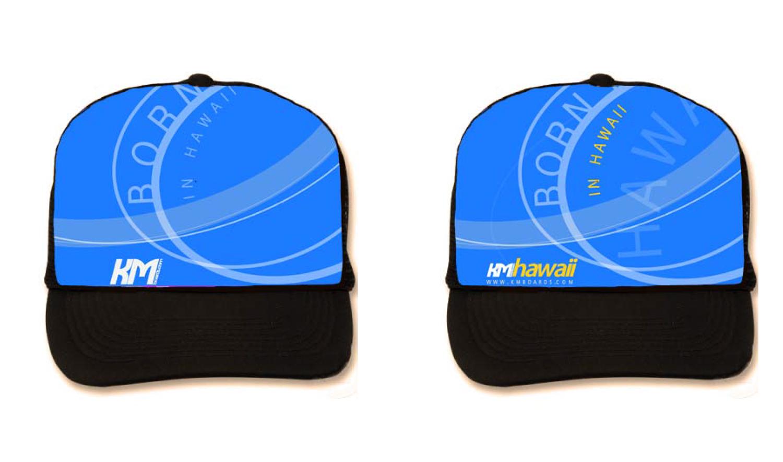 KM-Hats-002.jpg