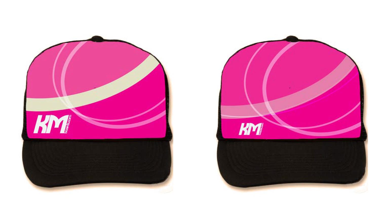 KM-Hats-004.jpg