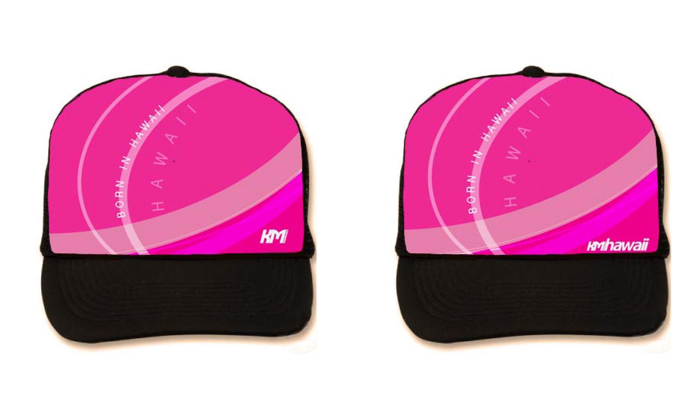 KM-Hats-003.jpg