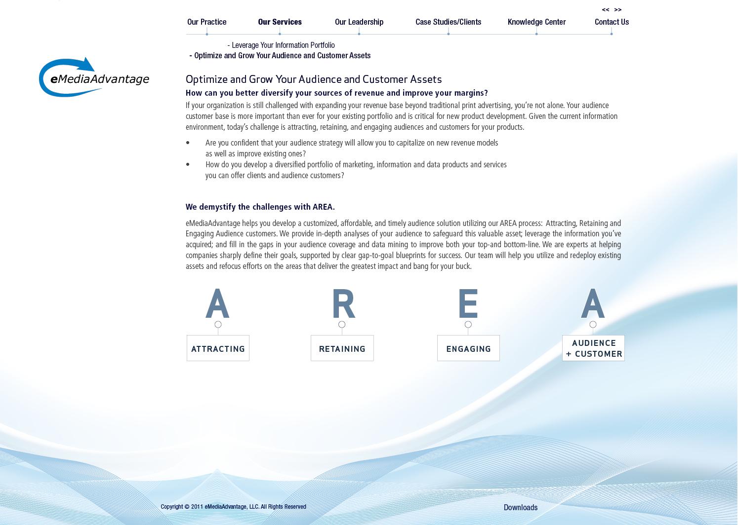 eMA-web-4.jpg