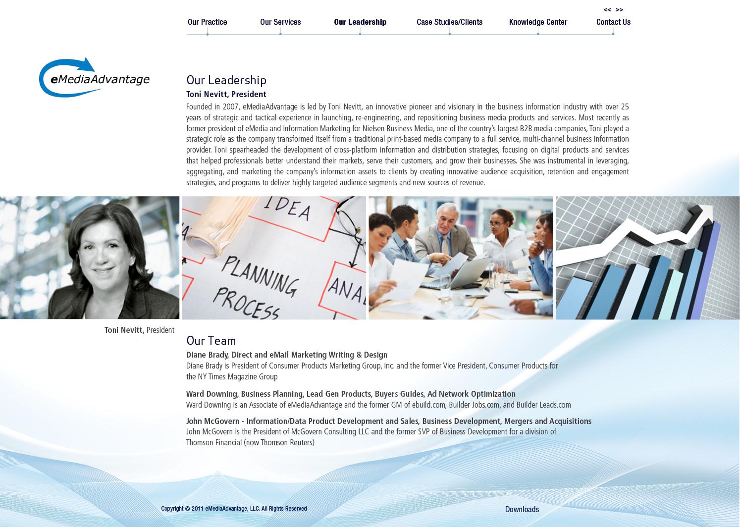 eMA-web-6.jpg