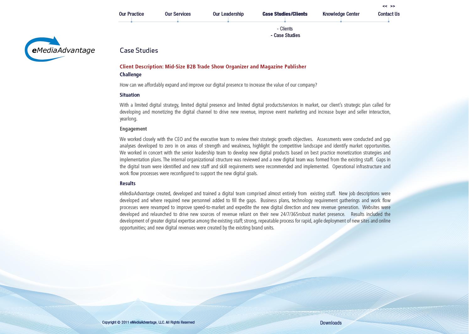 eMA-web-9.jpg
