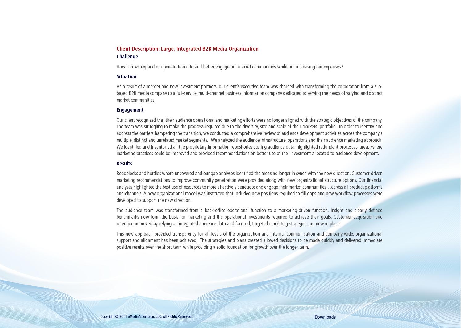 eMA-web-10.jpg