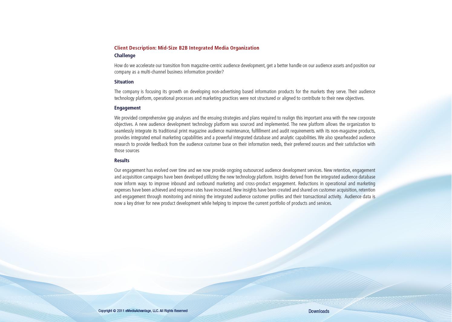 eMA-web-11.jpg